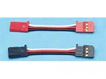 Anschlusskabel GY520, HC3-X 65 mm