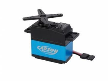 CARSON 500502015 Standard Servo CS-3 Stellmoment 31 Ncm