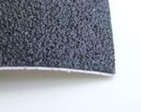 Antirutschbelag 150 x 200 mm