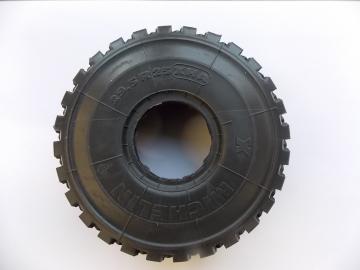 Reifen für Bruder L574 Michelin 29.5R25 XHA