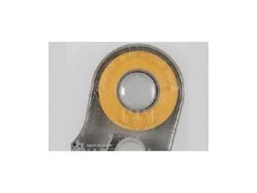 Tamiya Masking Tape 6mm breit