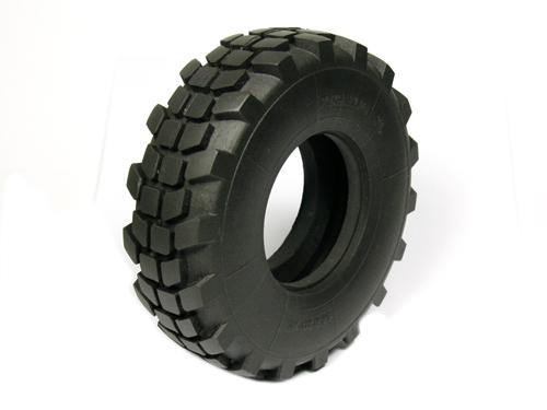 Michelin 14 R 20 XL Hohlreifen