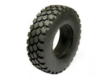 Michelin 365/85 R 20 XZL Vollreifen