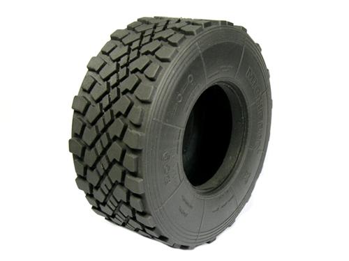 Michelin 445/65 R 22,5 XZL Hohlreifen