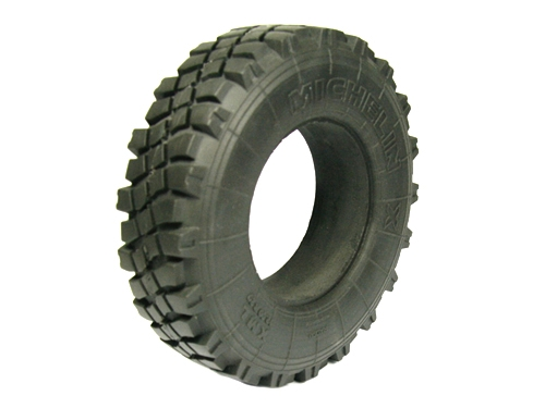 Michelin 12,00 R 20 XML Vollreifen