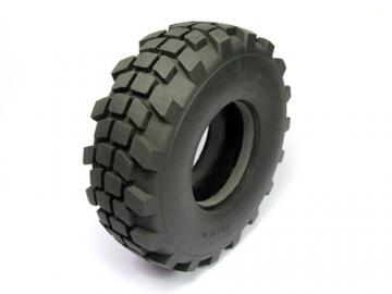 Michelin XL 14R20 Hohlreifen Maßstab 1:8