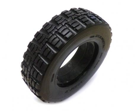 Dunlop SP 12,5 R 20 MIL Vollreifen