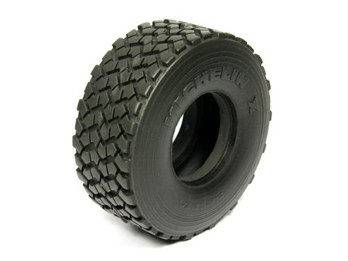 Michelin 24 R 21 XZL Hohlreifen