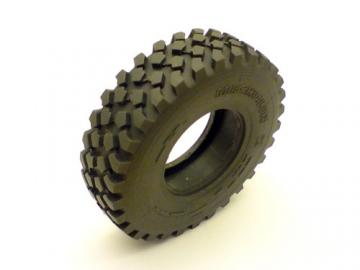 Michelin 14 R 20 XZL Vollreifen