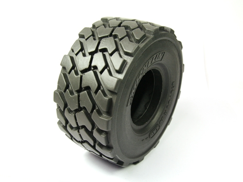 Dumperreifen Michelin 875/65 R 29 XAD 1:14,5