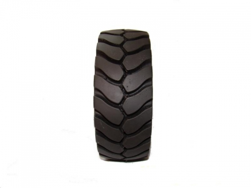 Michelin 29,5R25 XLD Hohlreifen