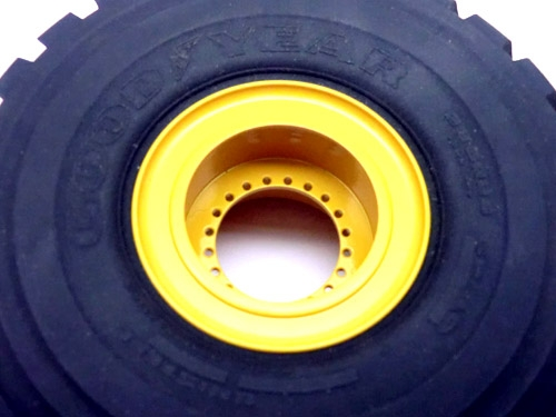 Goodyear 29,5R25 GP-4D
