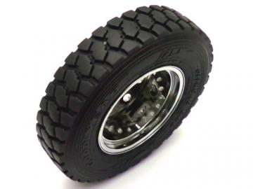 Goodyear OFFROAD ORD 13R22,5