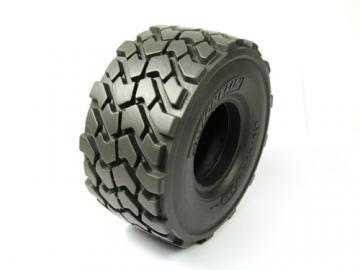 Dumperreifen Michelin 875/65 R 29 XAD 1:16