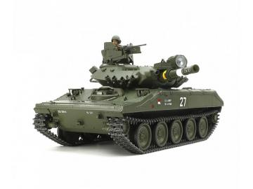 US M551 Sheridan Kit Full Option 56043