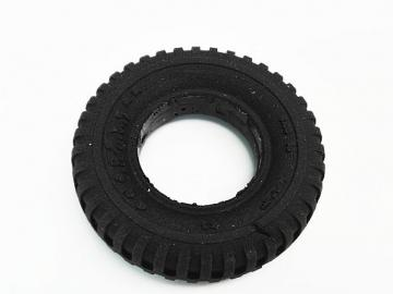 M35 Reo Tire WPL Truck