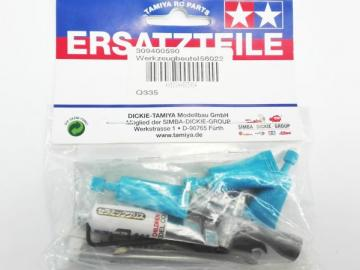 Werkzeug-Beutel Panther G (56022)