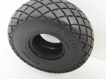 Straßenwalze Reifen TR-387 / 23.1-26R3