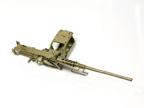 Browning-MG
