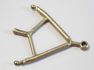 MAN SX Dreieckslenker 1. Achse 1:16