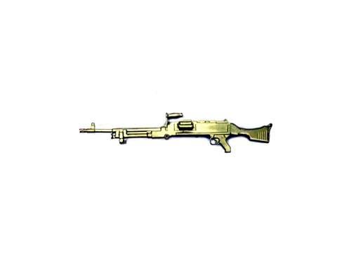 FN-MG lang