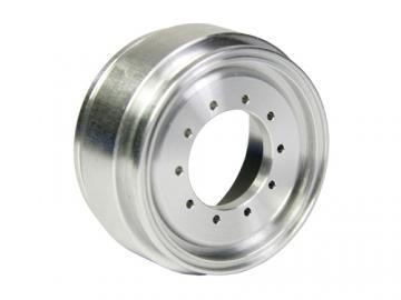 Felge für  Reifen 14R20 & 16R20 AFV