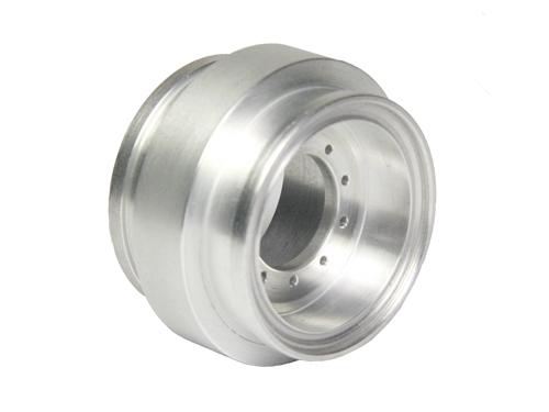 Felge für Reifen Michelin 24 R 21 XZL Hohl