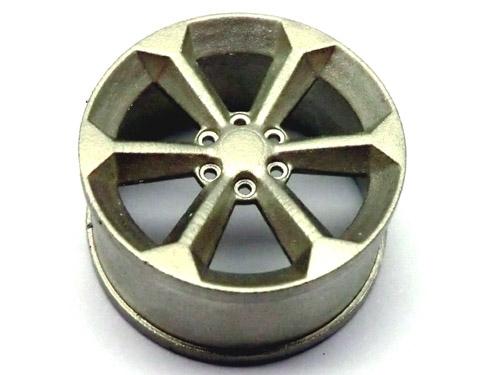 6 Stern-Felge für Reifen RE16148