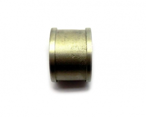 Felge für Reifen RE16113