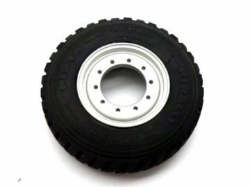 Reifen 335/80R20 mit Profil PS22