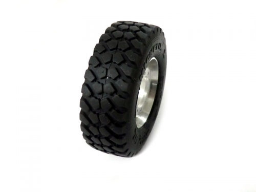 Geländebreitreifen Michelin 395/85R20