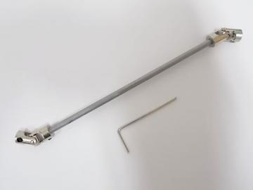 Kardanwellensatz 170mm