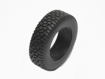 Pkw Wolf Reifen
