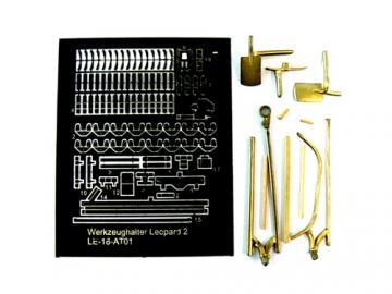 Detailkid 04 Werkzeuge mit Halter