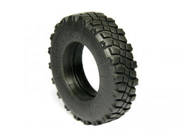 Michelin XML 12.00 R 20 Geländereifen