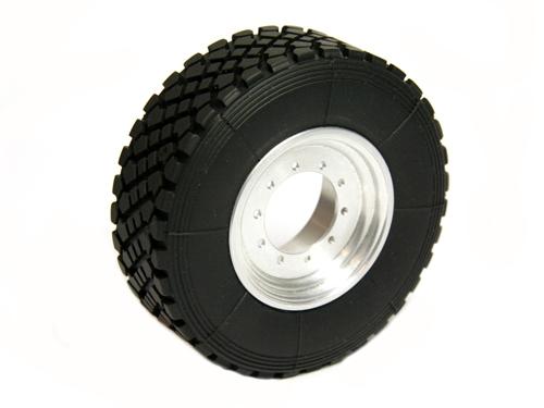 SLT Reifen