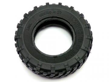Michelin 405-80R27 XML