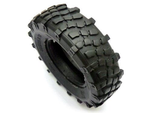 Michelin 405-80R27 XML