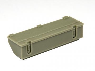 Kleine Kiste Gepard A1/A2