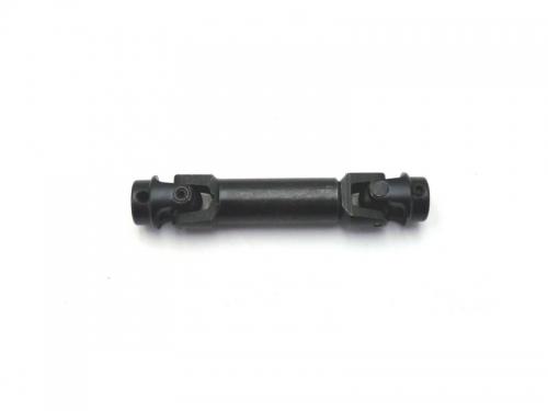 12mm Kardanwelle