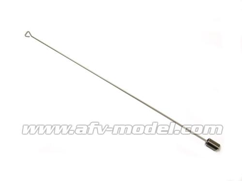 Ersatzteil 5365011 Antenne