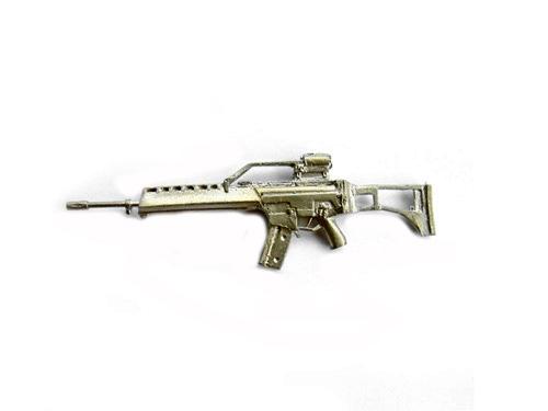 Gewehr G 36