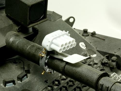 KADAG Leopard 1