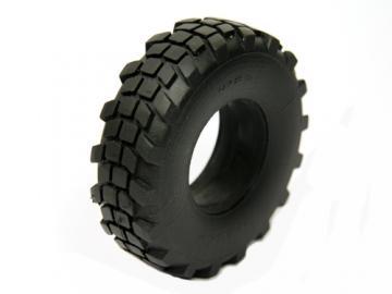 Michelin 14 R 20 XL Vollreifen