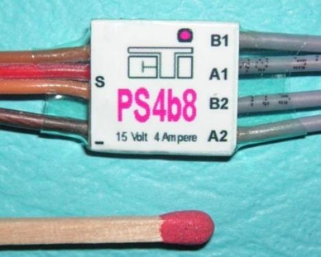 PS4b8