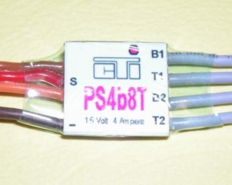 PS4b8T