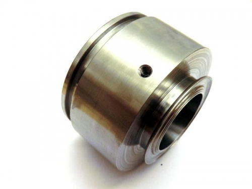 4x4 Reifen/Felgeset für RB-35-Motoren mit Reifen 29,5R25