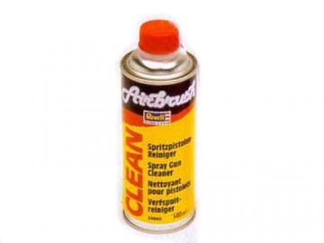 Airbrush clean 500 ml 39005