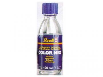 Color Mix 100 ml 39612
