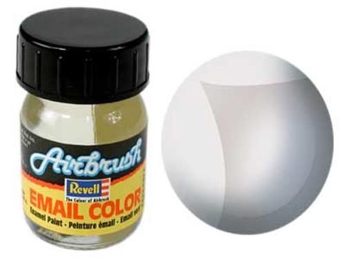 Airbrush Email Basic 25 ml 39001